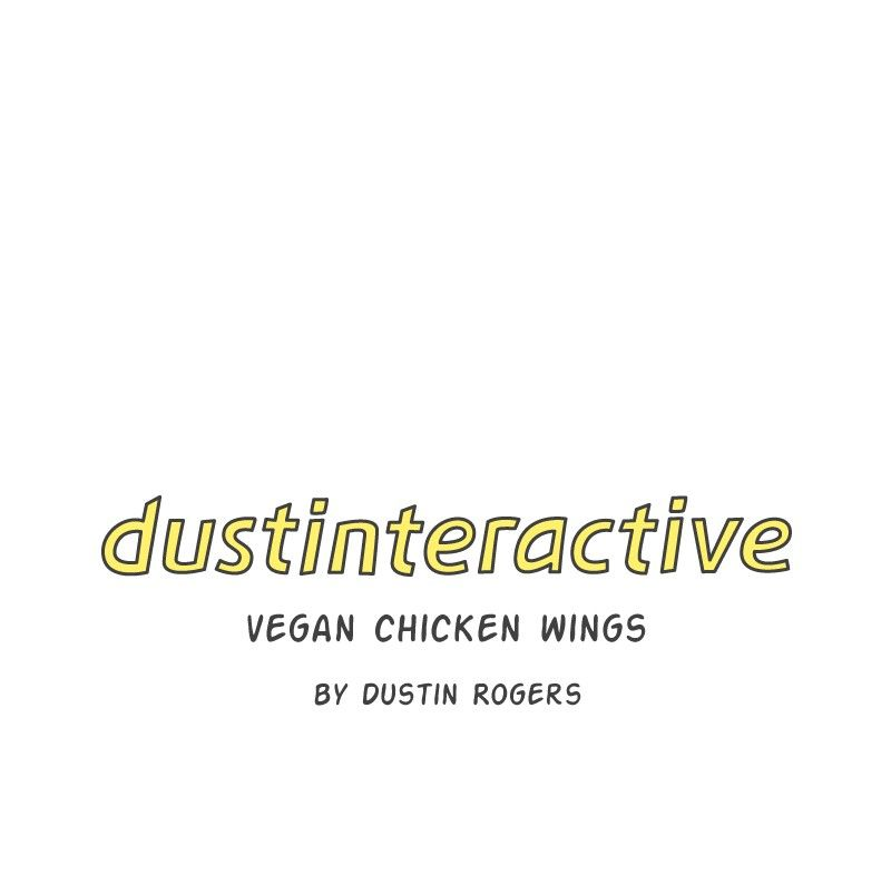 dustinteractive 102 Page 1