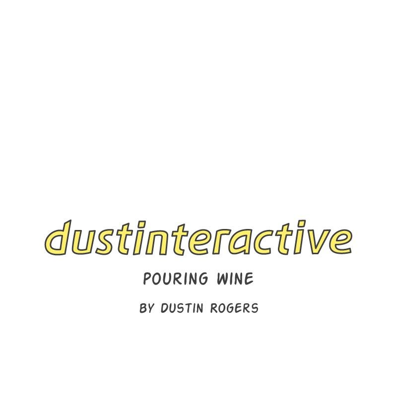 dustinteractive 107 Page 1