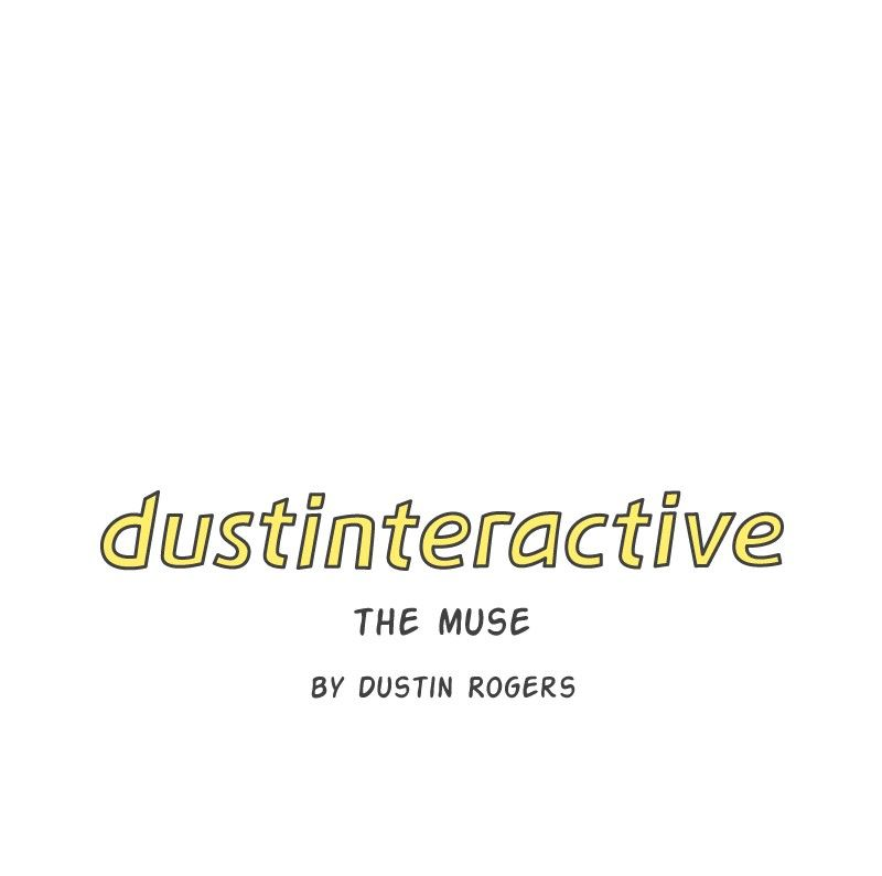 dustinteractive 108 Page 1