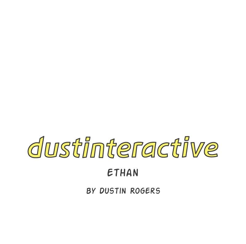 dustinteractive 109 Page 1
