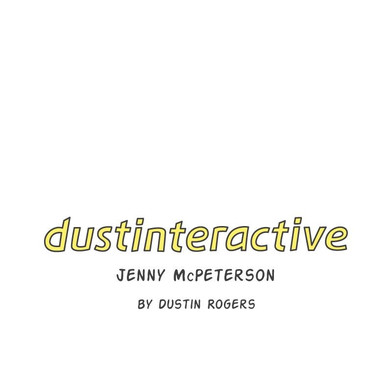 dustinteractive 110 Page 1