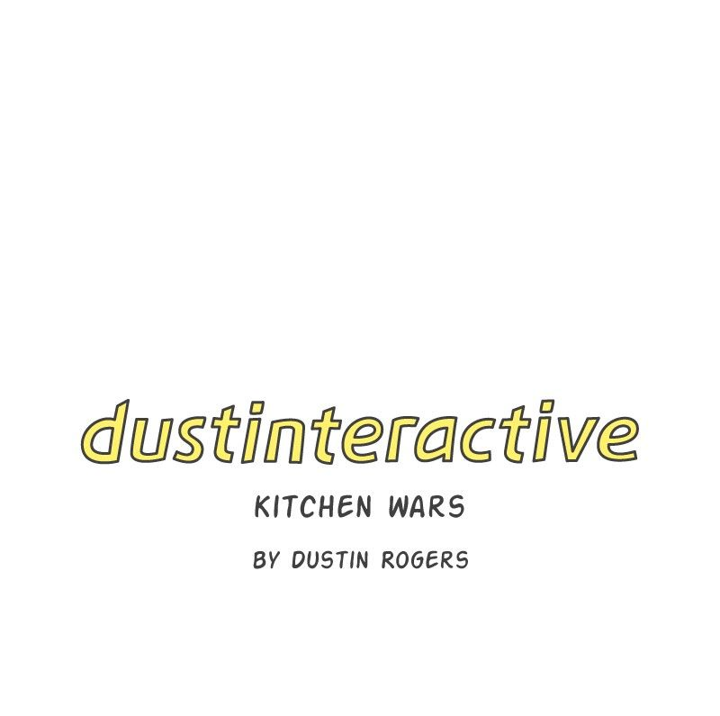 dustinteractive 111 Page 1