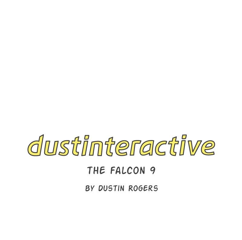 dustinteractive 113 Page 1