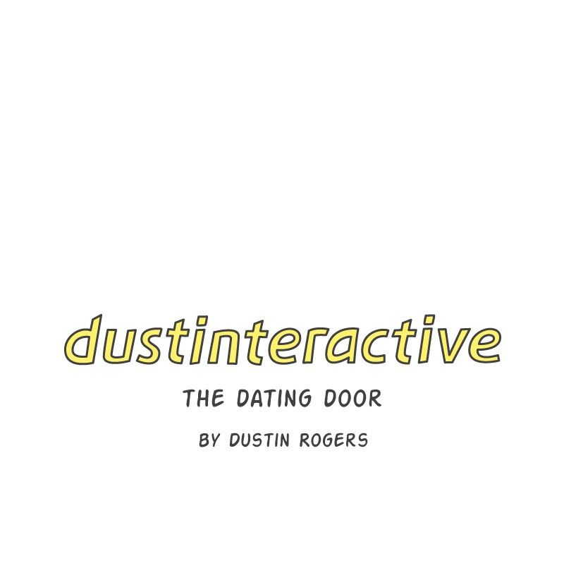 dustinteractive 114 Page 1