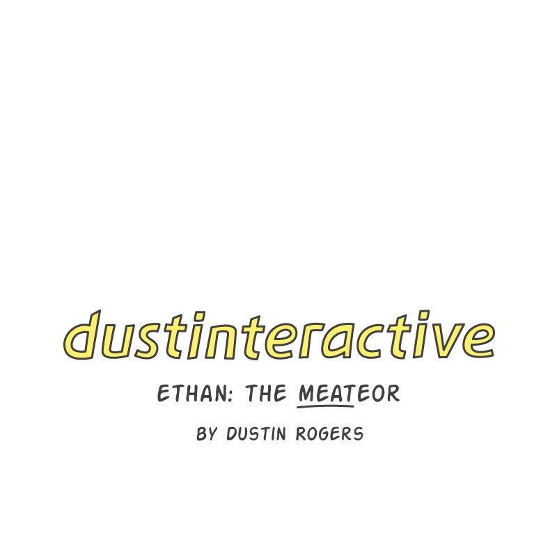 dustinteractive 115 Page 1
