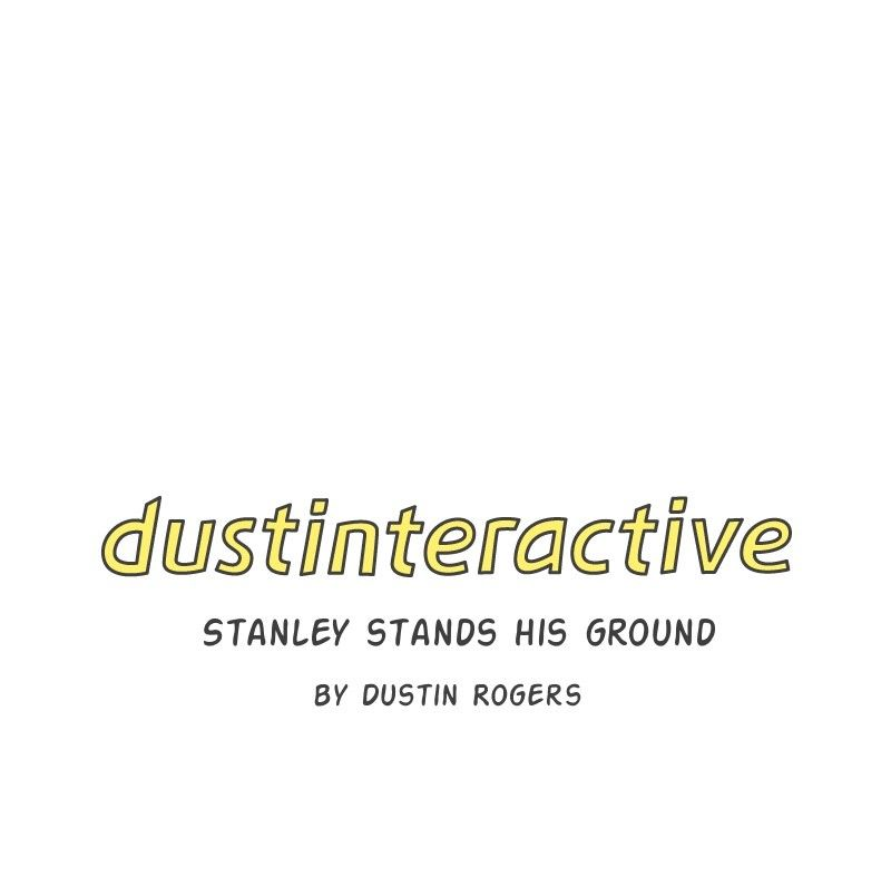 dustinteractive 116 Page 1