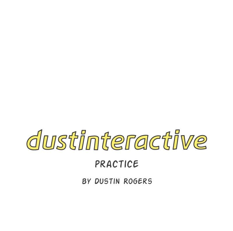 dustinteractive 117 Page 1