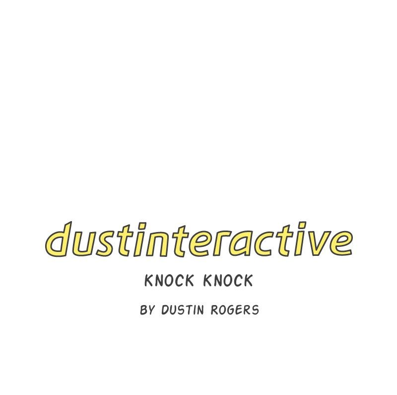 dustinteractive 118 Page 1