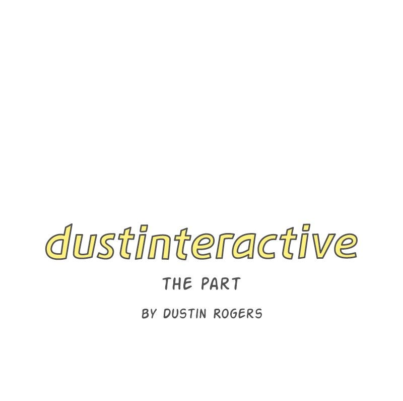 dustinteractive 119 Page 1