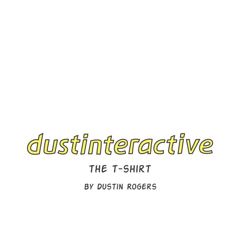 dustinteractive 122 Page 1