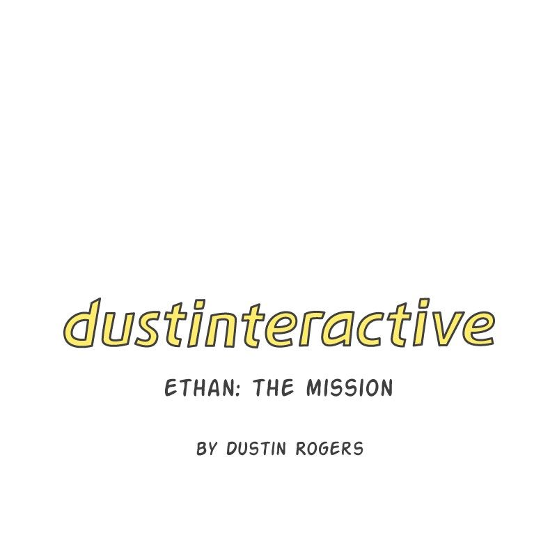 dustinteractive 124 Page 1