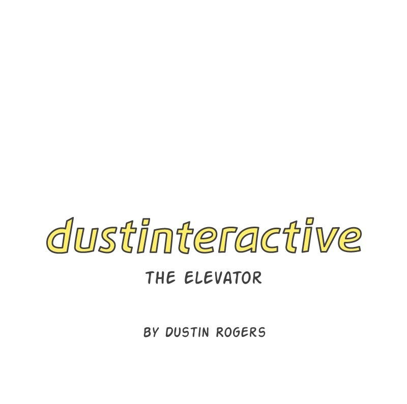 dustinteractive 126 Page 1