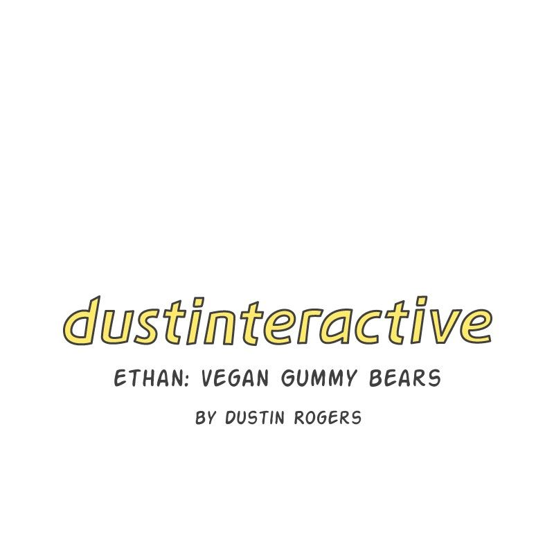 dustinteractive 127 Page 1