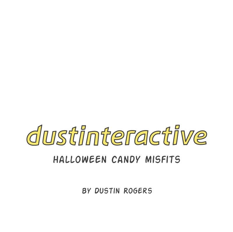 dustinteractive 128 Page 1