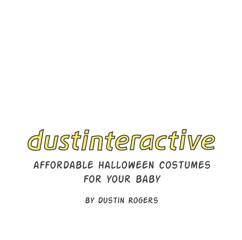 dustinteractive 129 Page 1