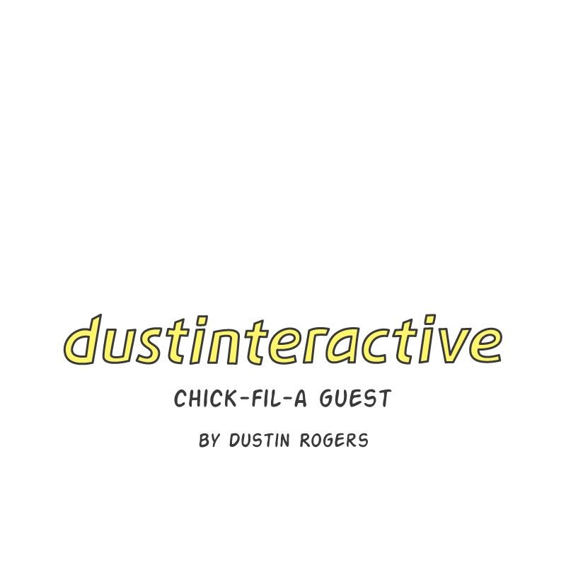 dustinteractive 131 Page 1