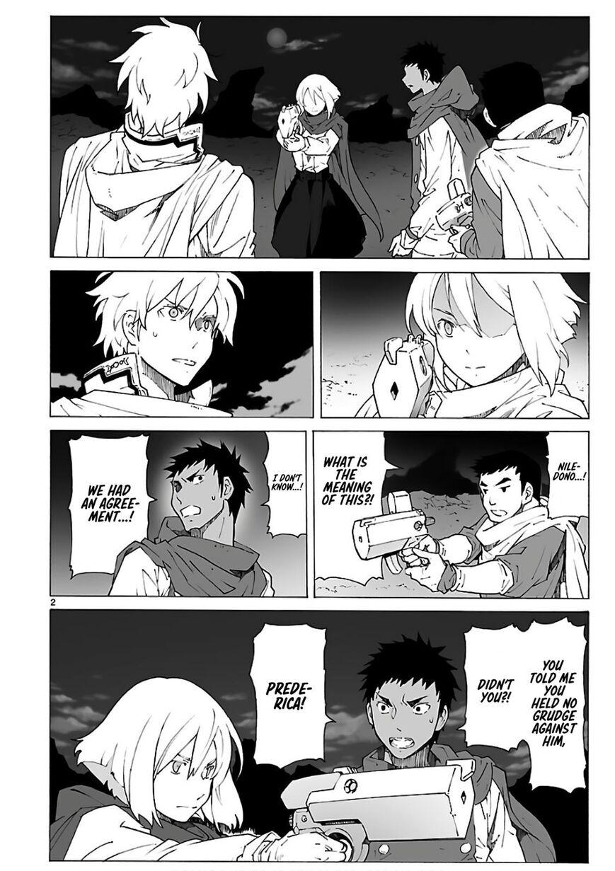 Break Blade 94 Page 2