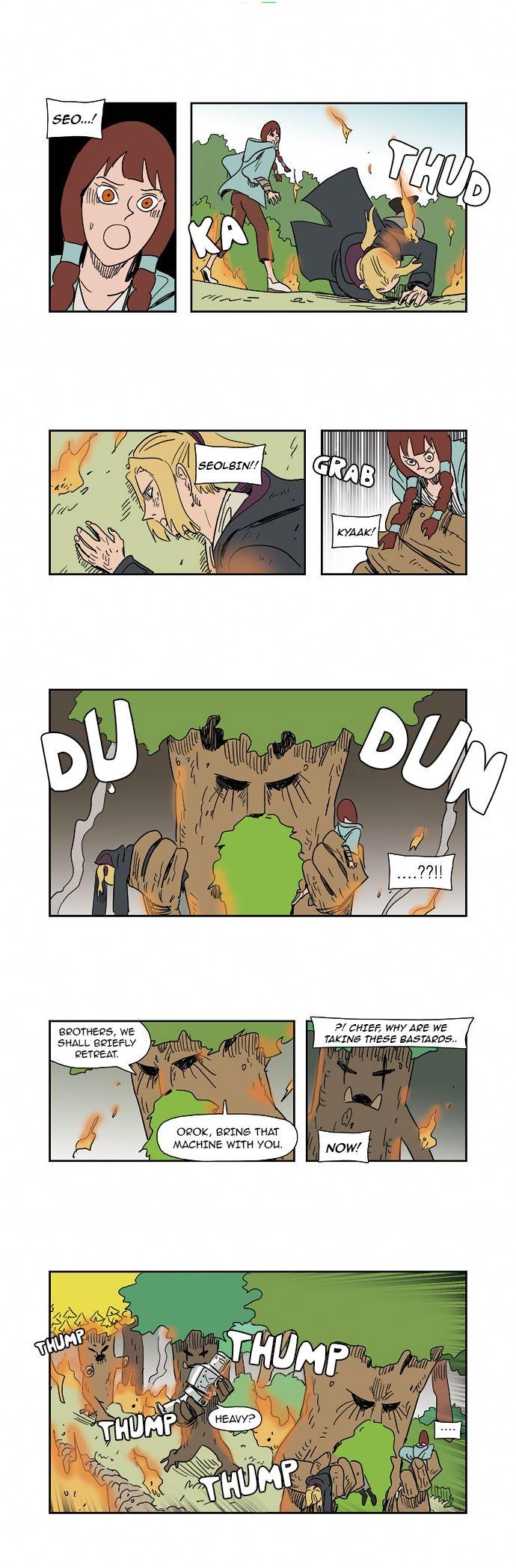 Ozland 20 Page 2