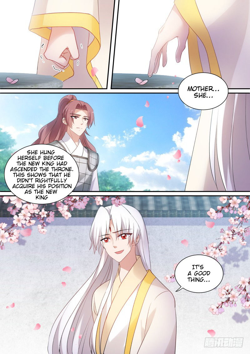 Goddess Creation System 156.2 Page 2