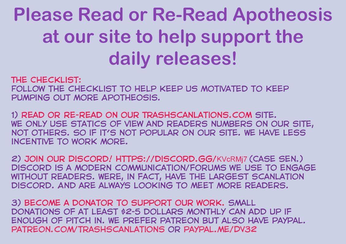 Apotheosis 35 Page 2