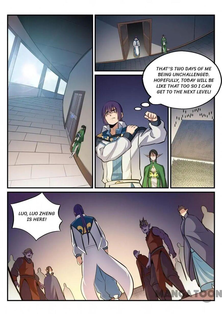 Apotheosis 248 Page 2