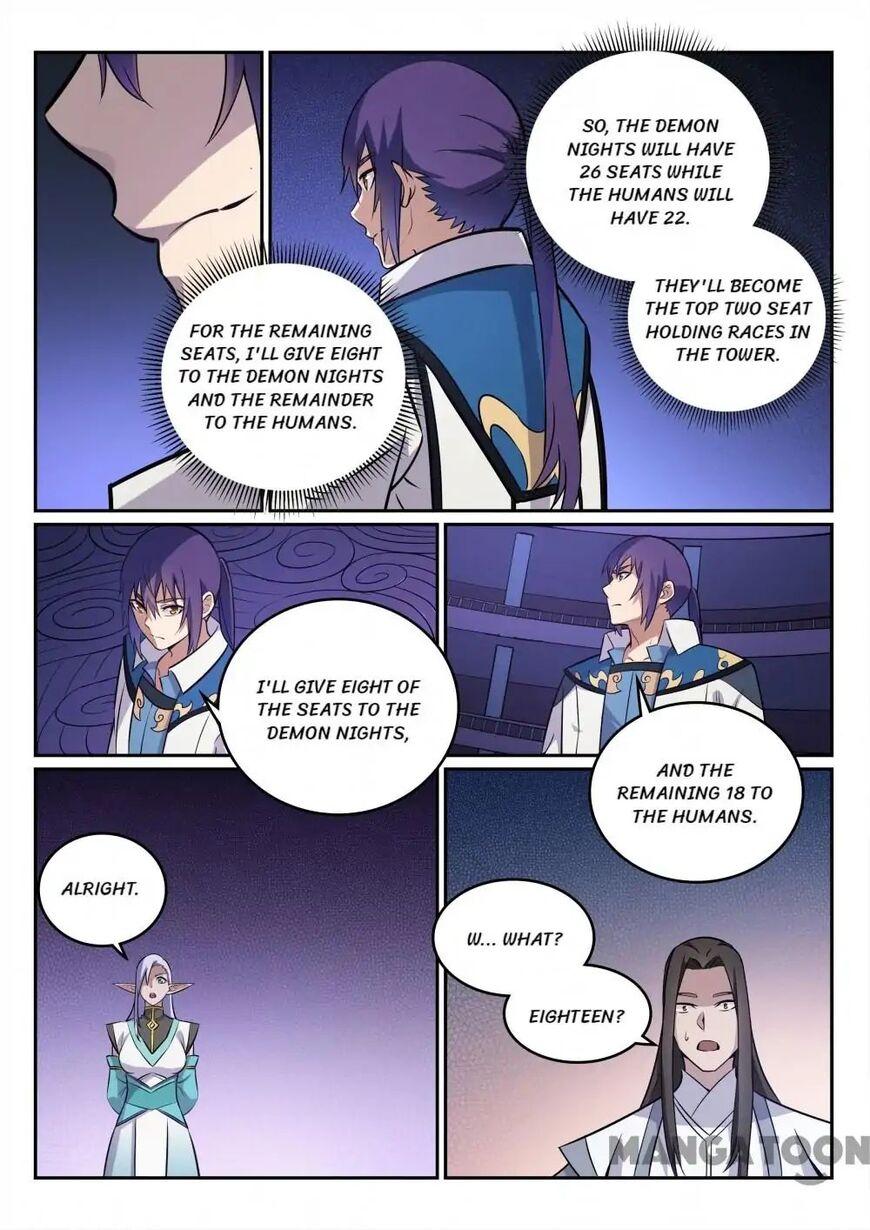 Apotheosis 281 Page 2