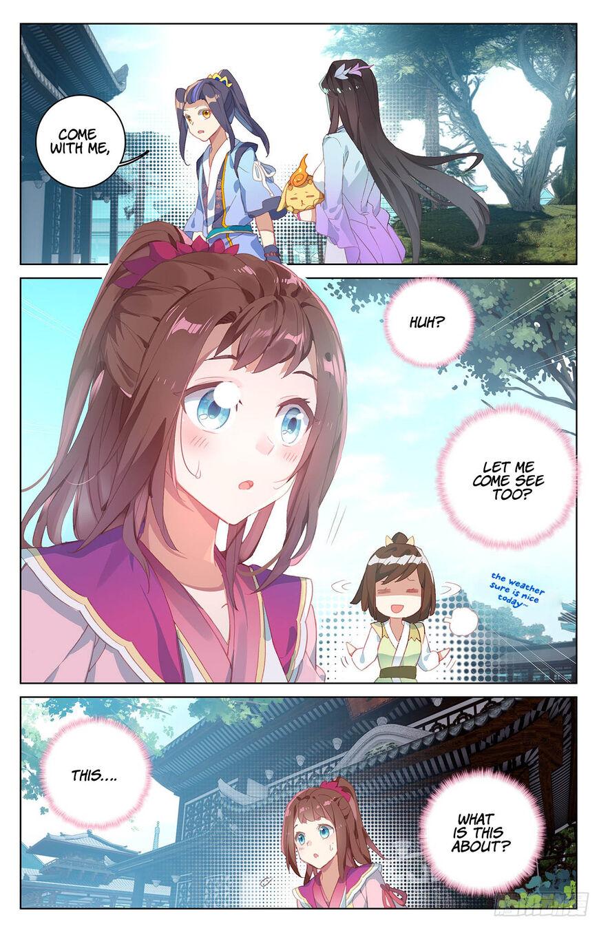 Yuan Zun 30.5 Page 2