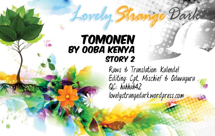 Tomonen 2 Page 1