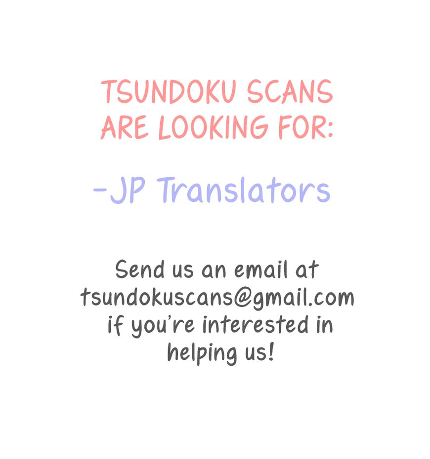 Sukoshi Fushigi na Kakuu Trip 4 Page 2