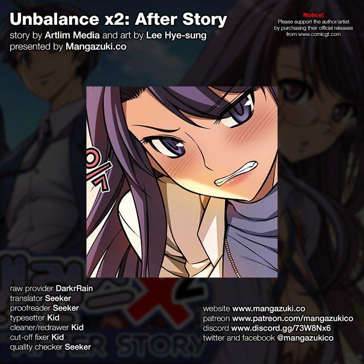 Unbalance x 2 4 Page 1