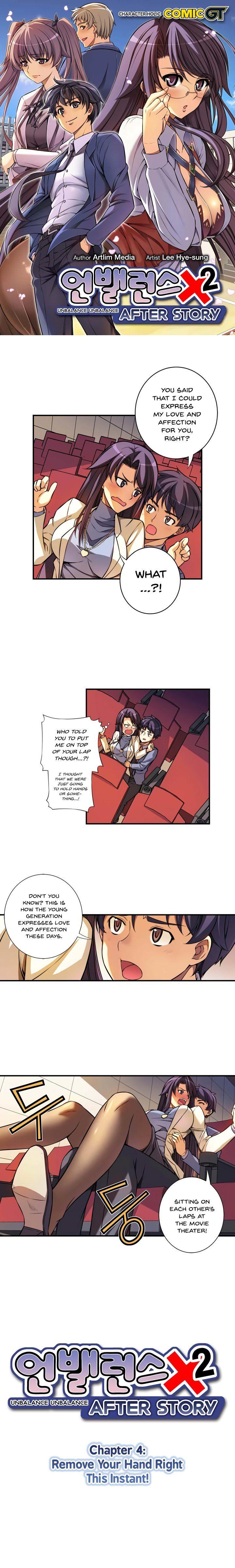 Unbalance x 2 4 Page 2