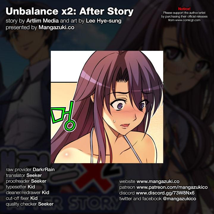 Unbalance x 2 38 Page 1