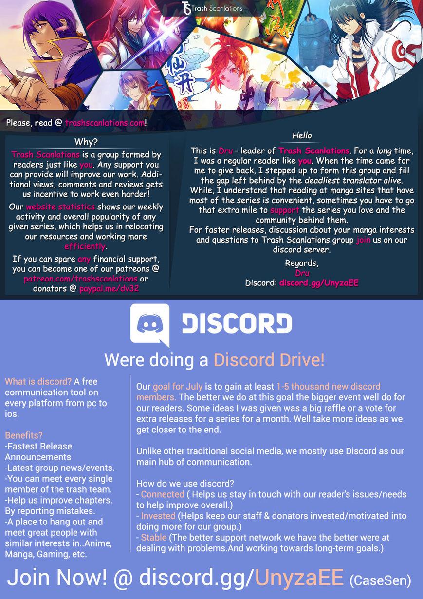 Demonic Housekeeper 6 Page 2