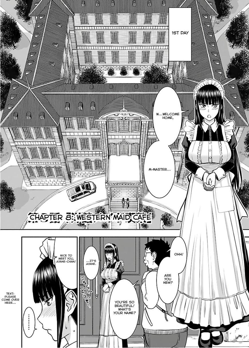 Tama Kick 8 Page 2