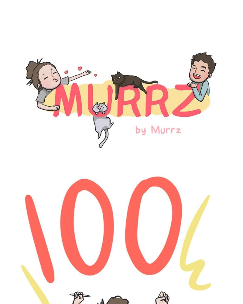 Murrz 100 Page 1