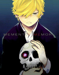 Memento Memori