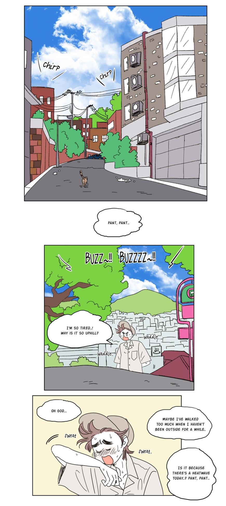 Hosigi Iyagi 23 Page 2