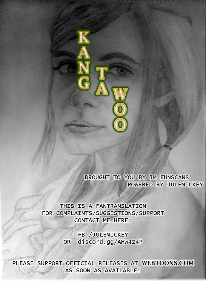 Kangtawoo 2 Page 1