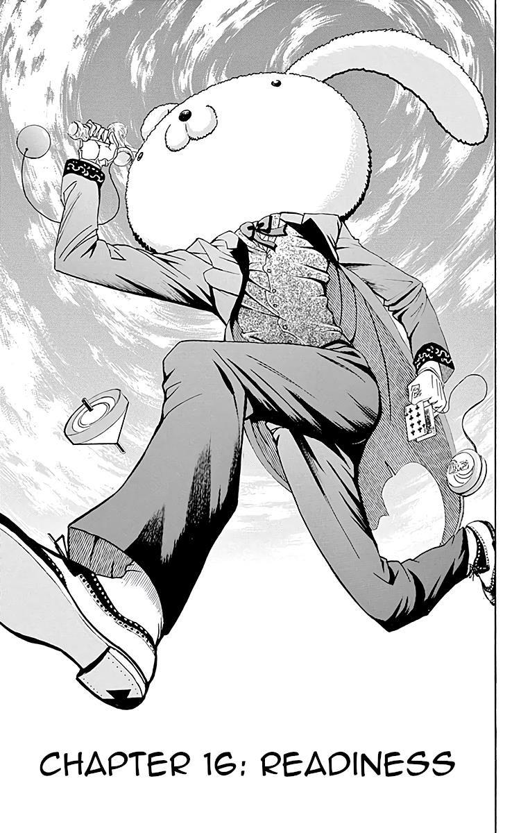 Kimi wa 008 16 Page 1