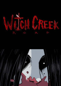 Witch Creek Road