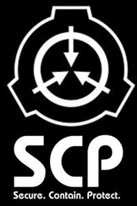Oversimplified SCP