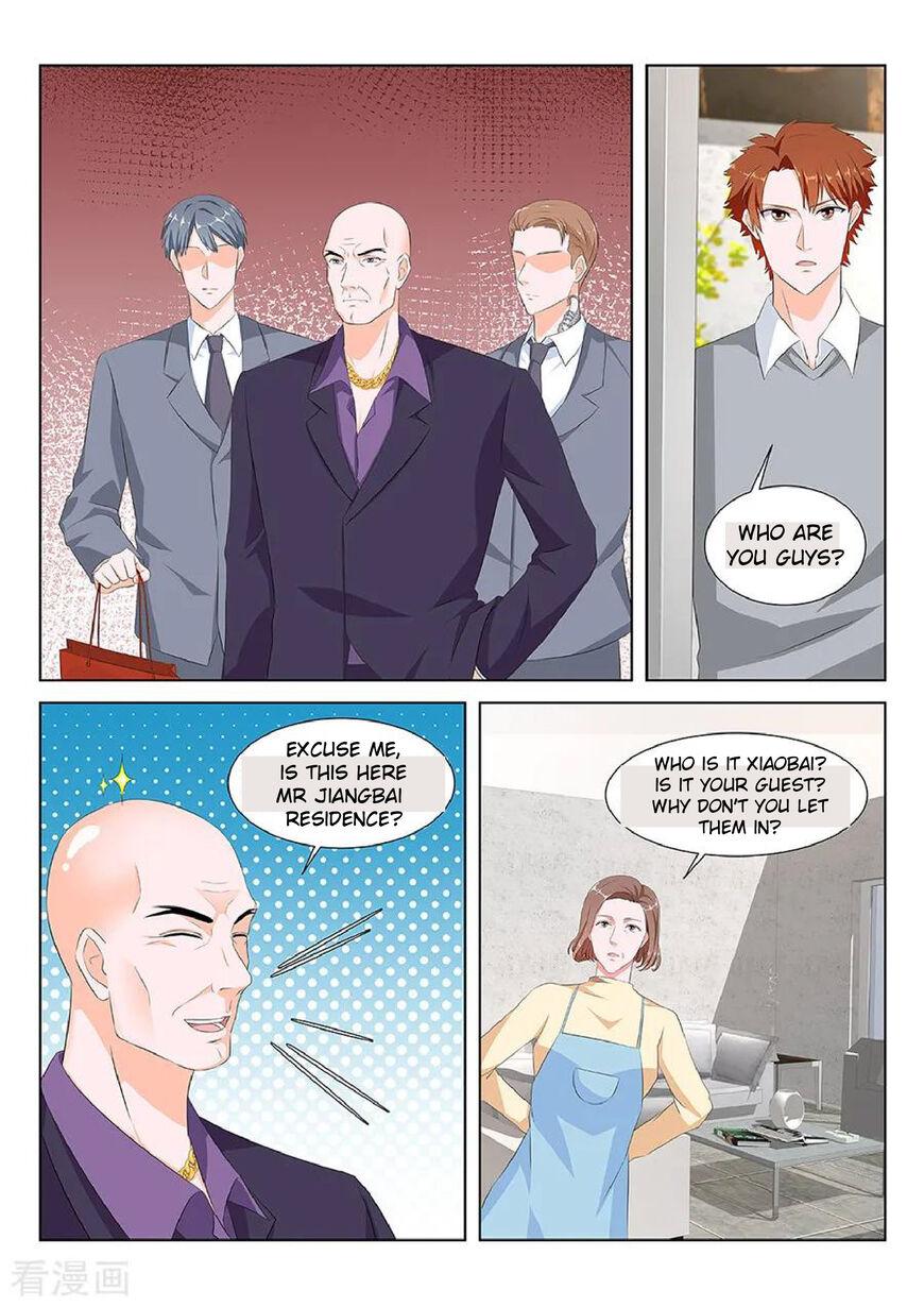 Metropolitan System 145 Page 2