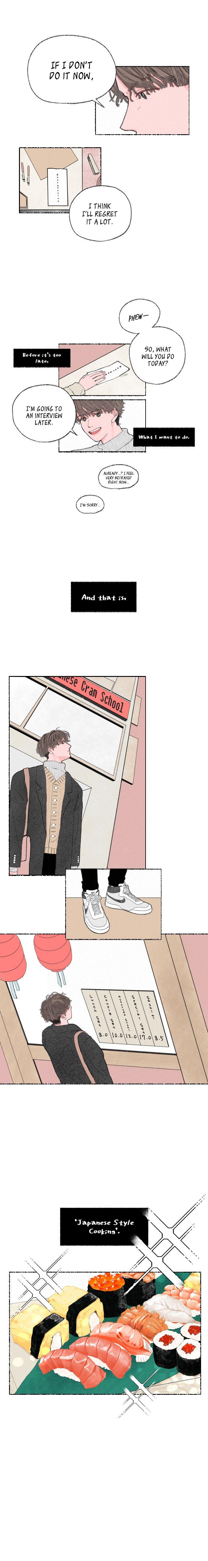 Ho Shi Jung 1 Page 4