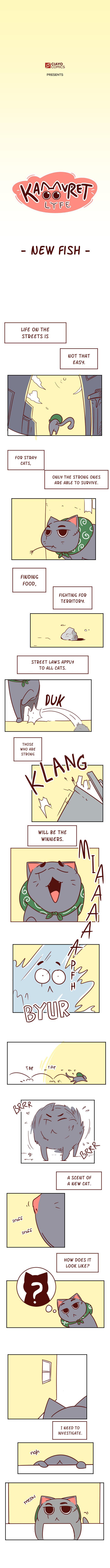 Kamvret Lyfe 6 Page 2