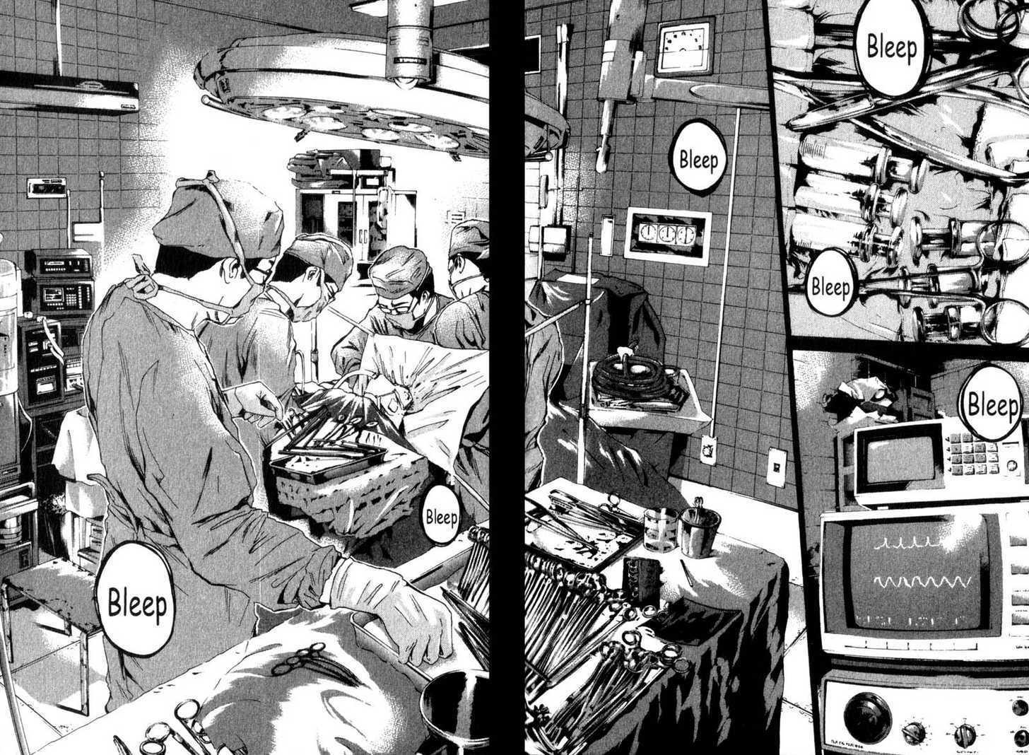 Great Teacher Onizuka 195 Page 2
