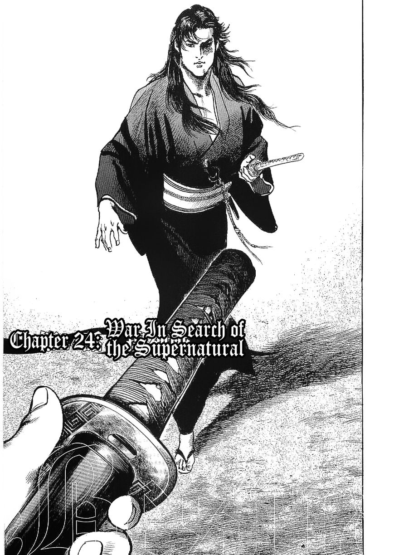 Bestia 24 Page 2