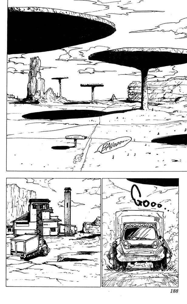 Level E 16 Page 2
