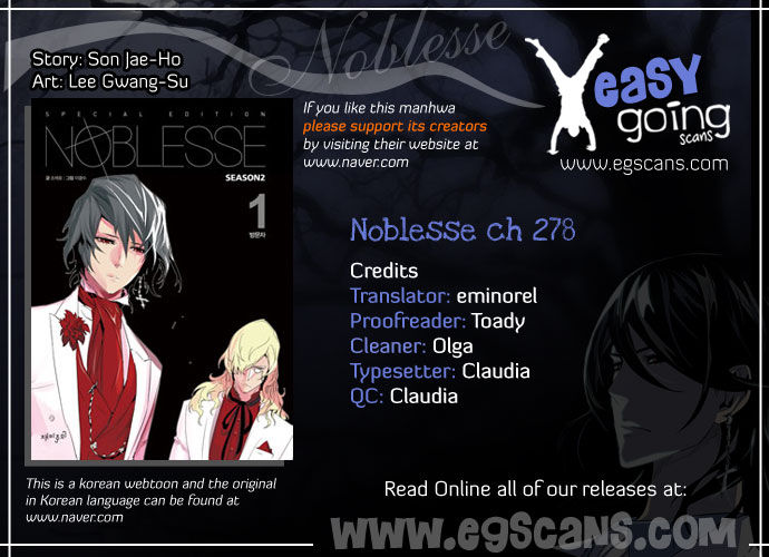 Noblesse 278 Page 2