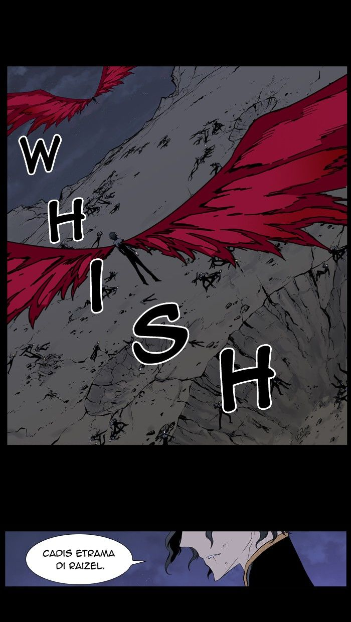 Noblesse 396 Page 2