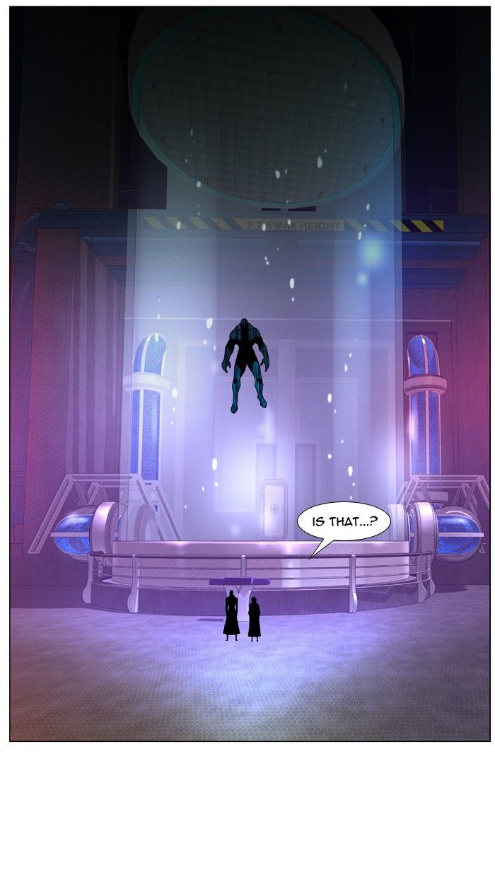 Noblesse 446 Page 2